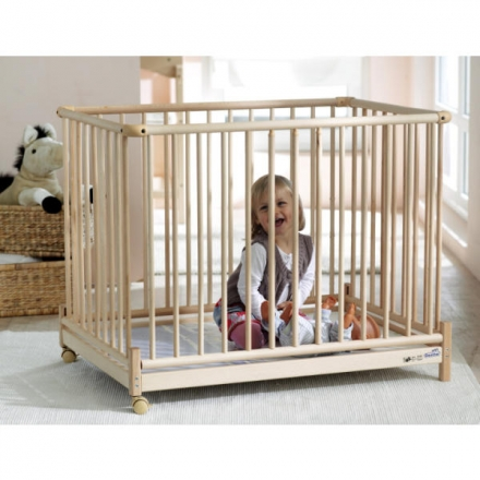 laufstall preisvergleich die besten angebote online kaufen. Black Bedroom Furniture Sets. Home Design Ideas