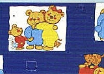 Verkleinerer für Kombi-Set Farbe 217