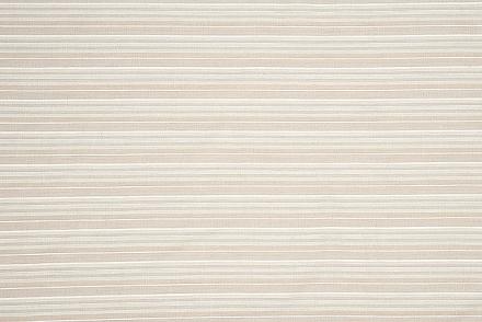 Wickelauflage Molly beschichtet 70x85 950/6 Steifen beige