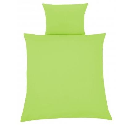 Bettwäsche Grün Im Preisvergleich Bei Findashopde
