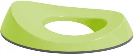 Luma Toilettensitz Lime green L03705