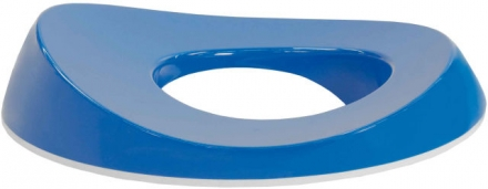 Luma Toilettensitz Ocean Blue L03707