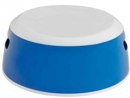 Luma Schemel Ocean Blue L02707