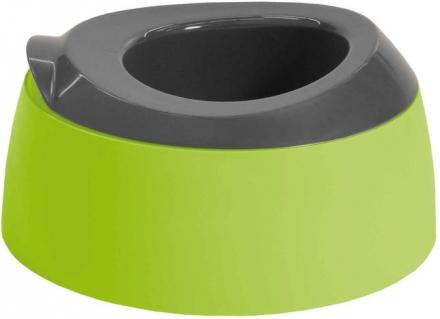 Luma Töpfchen Lime green L01705