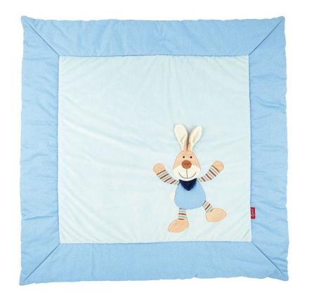 Sigikid Decke Semmel Bunny 40723