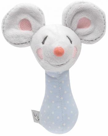 Bébé Jou rattle little mice