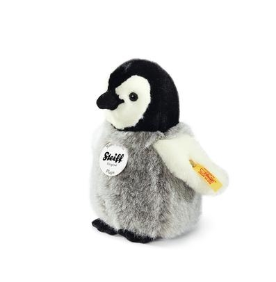 Steiff 057144 Flaps Pinguin 16 cm stehend