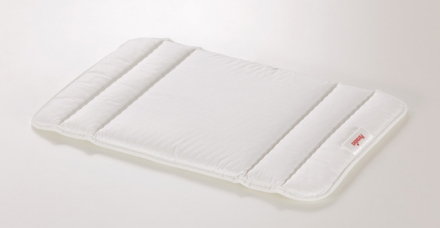 Paradies pillow Peterle 35 x 40cm