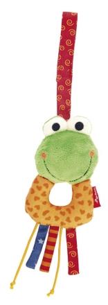 Frosch Anh Nger Preisvergleich Die Besten Angebote