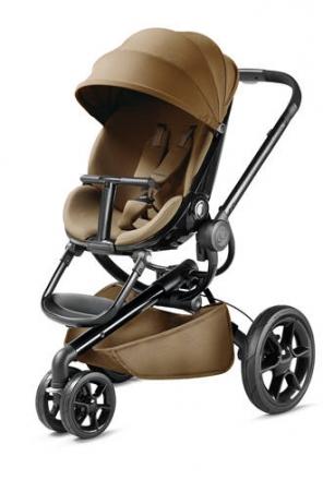 Quinny Moodd ToffeeCrush 76609160 inkl. faltbaren Kinderwagenauf billig kaufen