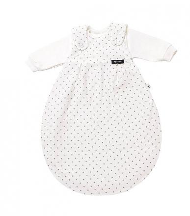 Alvi Beige little Stars Belly Button 423855116 Baby-Mäxchen® 3 t