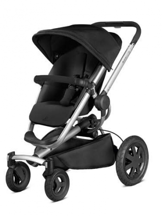 Quinny Buzz Xtra Rocking black 79608360 billig kaufen