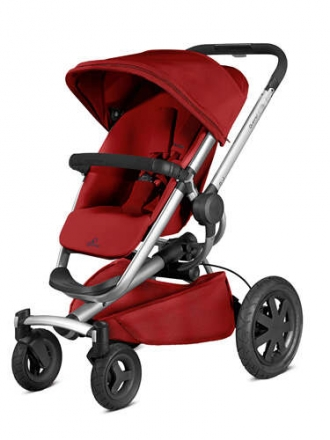 Quinny Buzz Xtra Red rumour 79609240 billig kaufen