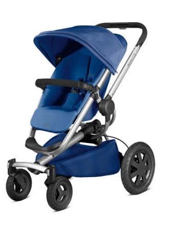 Quinny Buzz Xtra Blue base 79609130 billig kaufen
