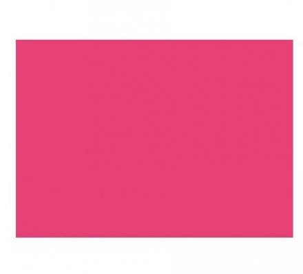 Theraline Extrabezug für Stillkissen Design 44 Fuchsia Jersey