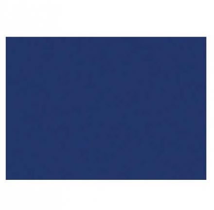 Theraline Extrabezug für Stillkissen Design 25 Jersey dunkelblau
