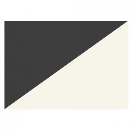 Theraline Extrabezug für Stillkissen Design 23 Jersey Anthrazit/