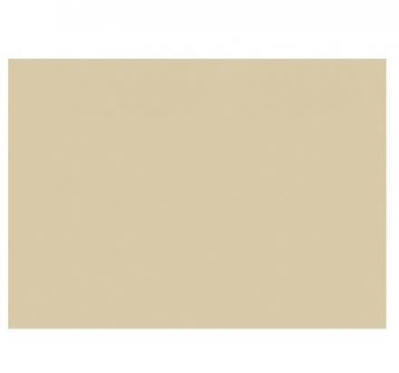 Theraline Extrabezug für Stillkissen Design 15 Cappuccino billig kaufen