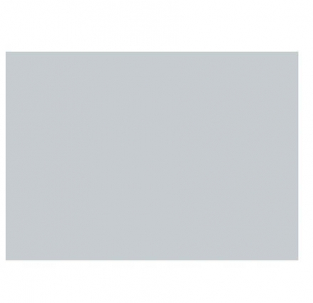 Theraline Extrabezug für Stillkissen Design 42 jersey grau