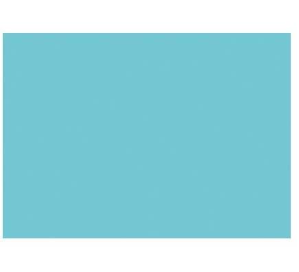 Theraline Extrabezug für Stillkissen Design 13 Jersey türkis