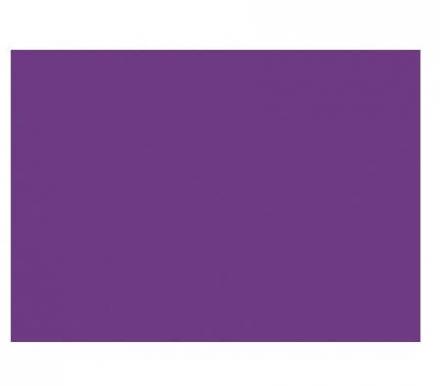 Theraline Extrabezug für Stillkissen Design 12 Jersey lila