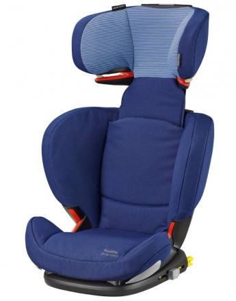 Maxi Cosi Fachhandelsprodukt Rodifix AP 88248977 River blue 2016 (Maxi-Cosi)
