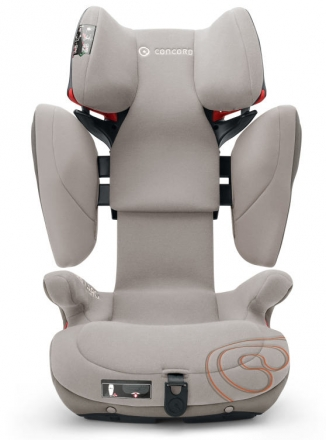 Concord Transformer X-Bag 2016 TFM0973XB Cool Beige