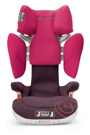Concord Transformer XT 2016 TFM0976TF Rose Pink