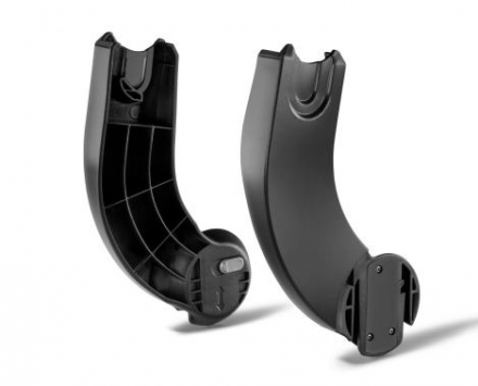 Recaro Adapter Privia für Citylife billig kaufen