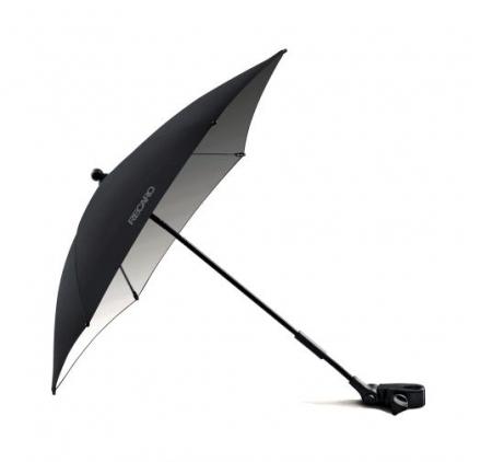Recaro Sonnenschirm für Citylife und Easylife