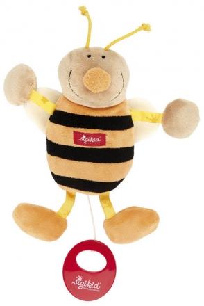 Sigikid 49307 Spieluhr Biene Preisvergleich