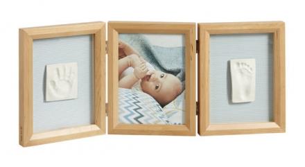 Baby Art My Baby Touch 2print honey Preisvergleich