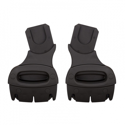 Knorr adaptor for Classic Premium and child seats New Easy Click 35092 Maxi-Cosi, Cybex , Kiddy