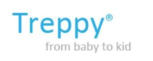 Treppy 5958 Comfort Matratze 85 x 48