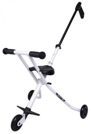 Micro TR 0001 Trike weiß
