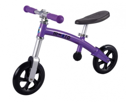 Micro GB 0012 G-Bike purple