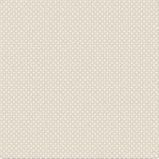 babyshop.de Theraline Extrabezug für Stillkissen Design 75 Punkte beige
