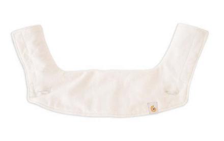 Ergobaby Schultergurtschoner für Babytragen