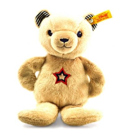 Steiff Teddybär Niklie 23 beige