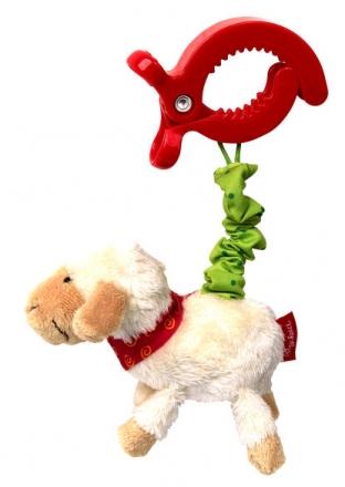 Sigikid clip sheep