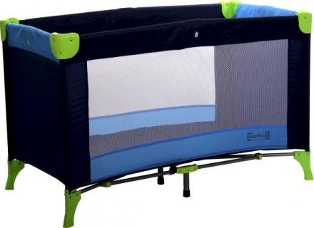 reisebett baby g nstig kaufen. Black Bedroom Furniture Sets. Home Design Ideas