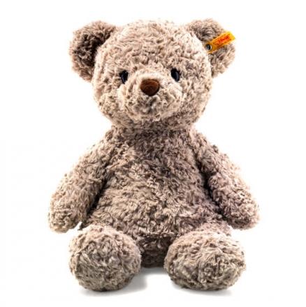 Steiff teddybear Honey 38 grey