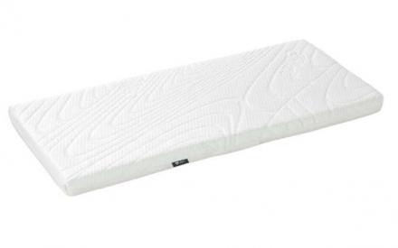 Matratze für Wiege und Stubenwagen