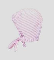 Sterntaler Mütze 18130 Größe 35 Unterziehhäubchen rosa 702