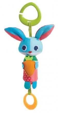 Tiny Love Hängefigur Thomas Bunny