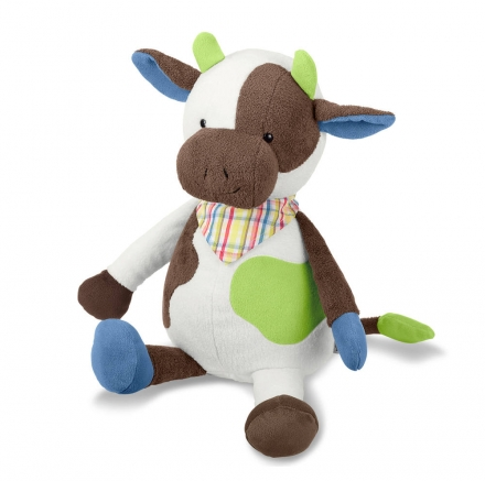 Sterntaler Wieslinge Klecks soft toy little star 36cm