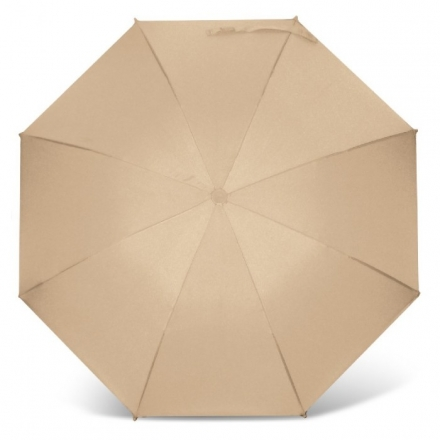 Eisbärchen parasol for prams and strollers with UV protection 50+ sand