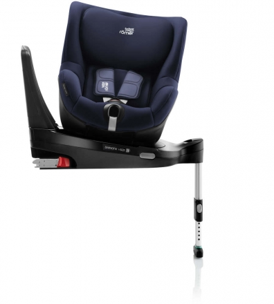 britax r mer swingfix i size moonlight blue. Black Bedroom Furniture Sets. Home Design Ideas
