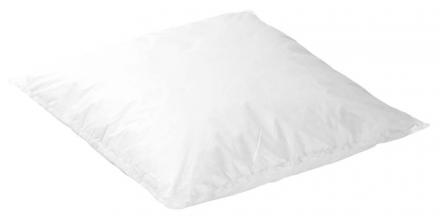 Alvi down feather blanket Nomite 100x135