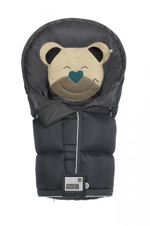 Odenwälder sleeping bag Mucki L Classic coll. 19/20
